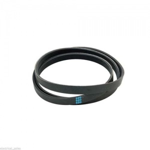 Washing Machine Belt For Bosch
